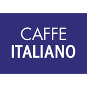 Cafe Italiano logo